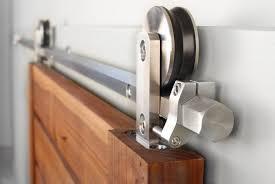 Barn Door Hardware Diy by Door Hinges Sliding Door Hinges Chevy Astro Van Old Barn For
