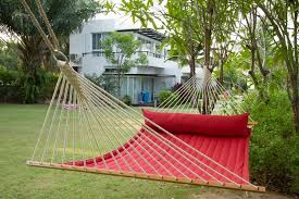 hammock hanging ideas hammocks for the home
