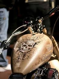 63 best motorcycle airbrush art images on pinterest motorcycle