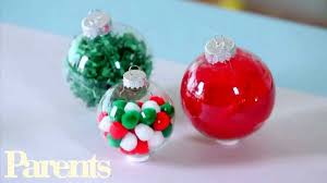 season easy ornaments to make impressive