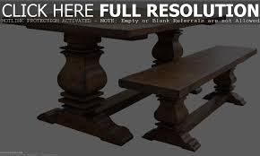 table heavenly poker table pedestal legs huge variety of styles