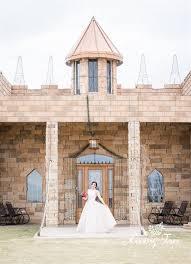 wedding venues lubbock wedding reception venues in lubbock tx 59 wedding places