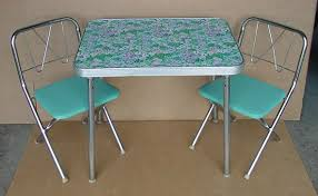 Folding Childrens Table And Chairs 16 Ideas For Childrens Folding Table And Chairs Excellent