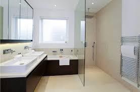simple natural bathroom design furniture modern simple natural bathroom design igns ideas gallery
