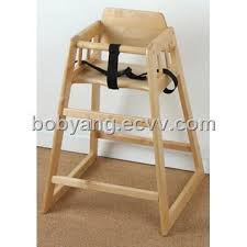 baby chairs for dining table baby chair banquet chair table theatre chair dining furniture
