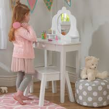 kidkraft doll changing table white u2014 thebangups table design