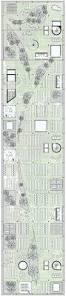 17 best images about beauti archi on pinterest rem koolhaas