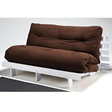 canapé futon ikea montage canape futon ikea
