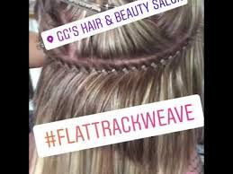 gg s hair extensions gg s flat track weave plymouth s hair extension specialists