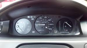 honda hatchback 1993 1993 honda civic dx hatchback 43k all original ls1tech