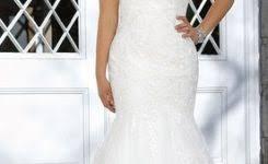 wedding dress batik gray wedding guest dress pics 170 best fashion images on