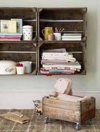 63 best diy wood u0026 crates images on pinterest antique coat rack