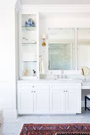 Bathroom Mirrors Houston by How To Decorate With Mirrors U2014 Studio Mcgee
