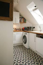 small kitchen design home design ideas