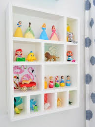 How To Make A Small Bookshelf Best 25 Toy Shelves Ideas On Pinterest Playroom Storage Cheap