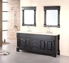 72 bathroom vanity top double sink 72 inch bathroom countertop amusing bathroom vanities double sink