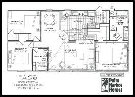 champion mobile home floor plan sensational