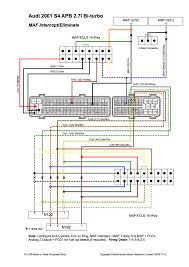 wiring diagram panasonic cq5400u wiring automotive wiring