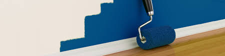 painting services interior painting wilmington de
