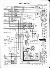 1964 cadillac ac wiring diagram 1967 cadillac alternator wiring