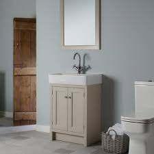 Traditional Bathroom Vanity Units Uk Hampton 550mm Traditional Bathroom Furniture Unit Roper Rhodes