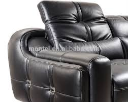 Leather Sofa Headrest Covers Headrest Cover For Leather Sofa Sofa Headrest Buy Sofa Headrest