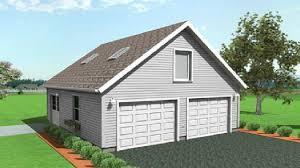 small garage plans u2013 garage door decoration