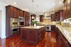 Kitchen Cabinet Installation Cost by Kitchen Cabinet Installation Cost Stagger Install Kitchen Cabinets