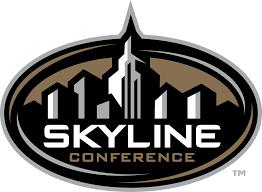 bentley logo black skyline conference primary logo 0 adobe pinterest logos