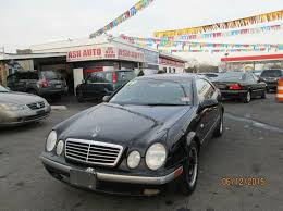 car sales mercedes mercedes used cars trucks for sale bayonne ash auto sales
