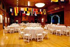 local wedding reception venues find local wedding venues and wedding reception locations reviews