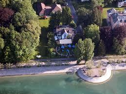 Wohnzimmer Konstanz Reservierung Villa Barleben Am See Deutschland Konstanz Booking Com