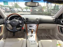 subaru station wagon interior subaru outback information and photos momentcar