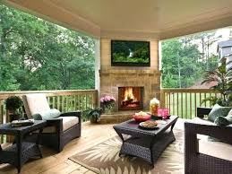 covered back porch designs backyard porches ideas covered back porch designs read sources
