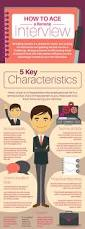 Take Resume To Interview 209 Best Job Interview Tips Images On Pinterest Job Interviews