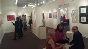 Home Design Gallery Waseca Mn Wac Events