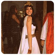 Cleopatra Halloween Costumes Girls Halloween Costumes Celebrity Dress Unique Ideas U0026 Funny Kids