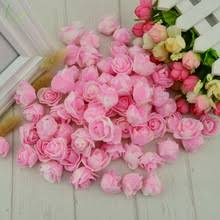 wedding flowers cheap popular wedding flowers cheap buy cheap wedding flowers cheap lots