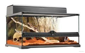 exo terra glass terrarium 24x18x12 josh u0027s frogs
