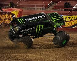 monster energy extreme sports mix monster