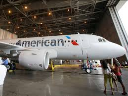 fbi american airlines fa set plane fire business insider