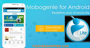 mobogenie apk free mobogenie apk version 3 3 7 free paid version free
