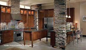 Kitchen Cabinets Bath Merillat Cabinets American Made - Merillat classic kitchen cabinets