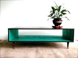 diy mid century modern coffee table diy mid century coffee table allnewspaper info
