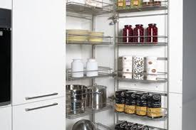 Clever Kitchen Designs Buy Clever Kitchen Storage Products In Wolverhton Uk