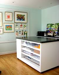 Studio Ideas Art Studio Design Ideas And Home Office Ideas Ikea Furniture