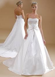www wedding flowy www wedding dresses c53 all about wedding dresses