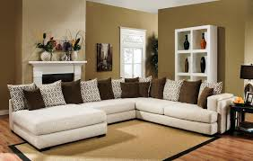 Living Room Furniture Wholesale Furniture Chocolate Sectional Sofa By Katyfurniture With Wood