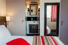 chambre d hotel design photos of the hotel nazaire comfort hotel de l europe