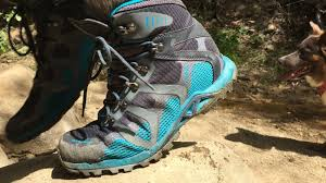best s hiking boots australia the best all purpose hiking boots for